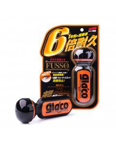 Lasipinnoite Soft99 Ultra Glaco, 70 ml
