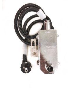 TT-Thermo 1500 XCS