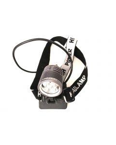 Raylenser 4000lm LED valo