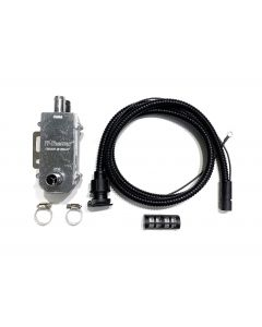 TT-THERMO 500XC + miniplug-elementtikaapeli 1.5m