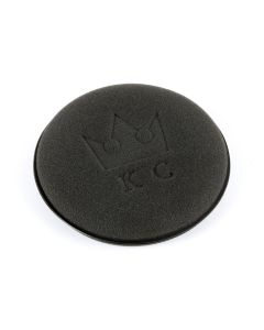 Vahanlevitin King Carthur Round Wax Applicator